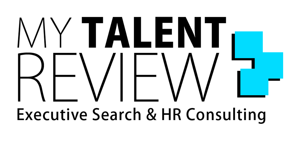 My Talent Review